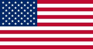 Pourquoi le drapeau am ricain - Pourquoi le chiffre 13 porte malheur ...