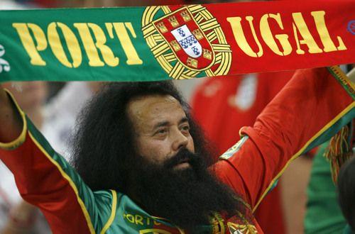 Recherche femmes portugal